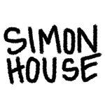 Simon House Trading Company