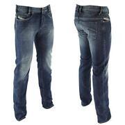 Diesel Jeans Herren 36 32