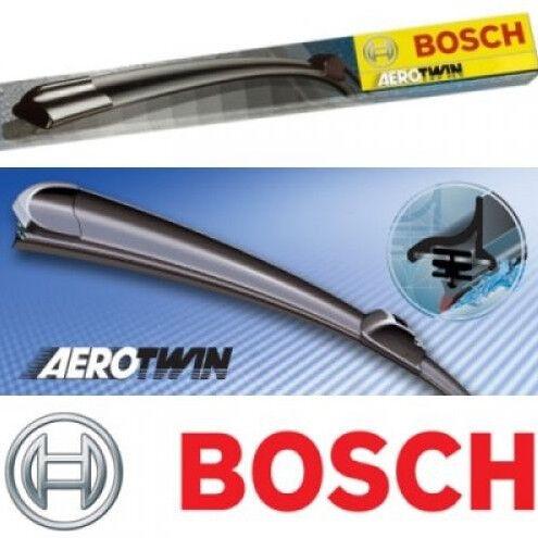 BOSCH ORIGINAL AEROTWIN WIPER BLADES SET AR728S LEFT & RIGHT