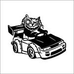 Madcat Industries