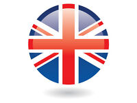 English Lessons, General English, IELTS, FCE, CAE, CPE,Trinity, ESOL Preparation Courses