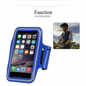 Armband for iPhone 6 and 6s