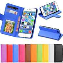 Apple iPhone Cases for 5,6, 6s & 6 Plus Leather with Card Slot Southern River Gosnells Area Preview