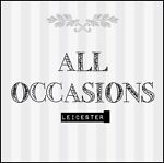 All Occasions Leicester
