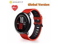 Original Xiaomi Watch AMAZFIT Pace GPS