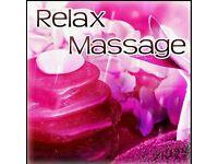 ***Unforgettable Amazing Oriental Full Body Massage