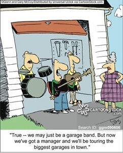 Bass player and male lead singer wanted for casual band Kawartha Lakes Peterborough Area image 1