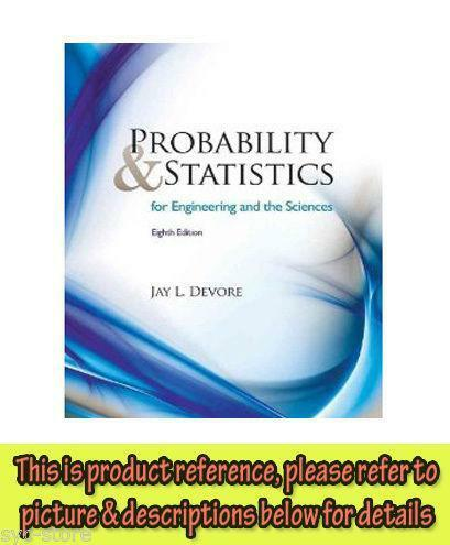 probability plus statistics for the purpose of entrepreneurs and additionally professionals (9th variant pdf
