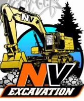 NV Excavation