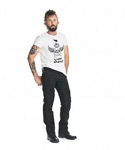 SAINT MODEL 1 UNBREAKABLE CE BOOT-CUT JEAN Richmond Yarra Area Preview