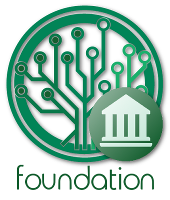 EverGreenCoin Foundation, Inc.