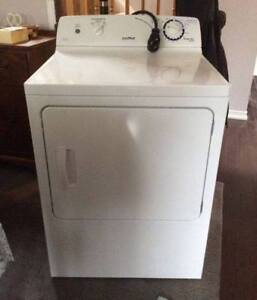 Laveuse/Secheuse a vendre - Washer/Dryer for sale