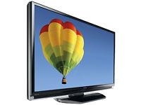Toshiba Regza 40XF355D 40in LCD TV