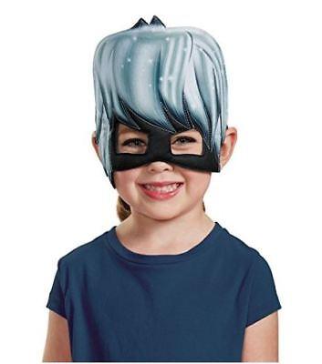 Disguise Child One Size Pj Masks Luna Girl Mask, Kids Dress Up - Luna Girl Kostüm