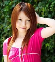 Relax your mind ==real Asian Massage Best Price