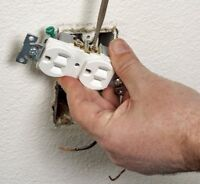 ***BRADFORD ELECTRICAL EXPERTS. WE DESTROY OUR COMPETITORS!!!***