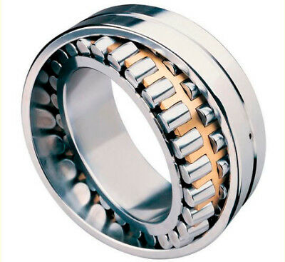 Spherical Roller Bearing Timken Torr 22212 22212.cj.w33.c3 60 X 110 X 28 New