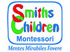 Smiths Children Montessori Nursery Experienced / Personal Assistant / Admin Clerk Cambridge City