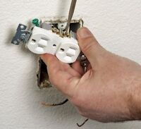 ***BRADORD ELECTRICAL EXPERTS. THE BEST DEALS IN TOWN!!!***