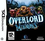 Overlord: Minions | Nintendo DS | iDeal