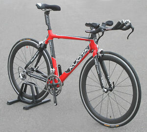 Kuota Triathalon Racing Bicycle