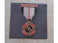 6 Vinyl Albums