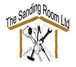 thesandingroom
