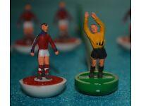 Subbuteo football teams - 4