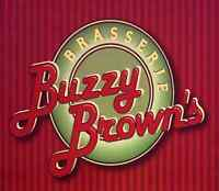 Buzzy Brown's is looking for a Full Time Bartender!!