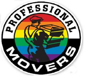 MOVERS AVAILABLE ON SHORT NOTICE MOVING PACKING 416-876-7475
