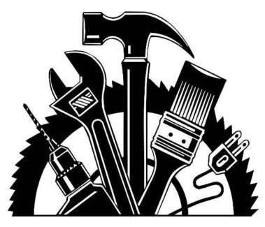 Handyman Services Berwick Casey Area Preview