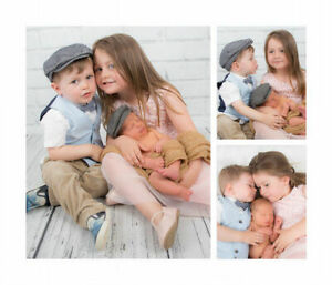 0ed18cc3512c Newborn photography - NO HIDDEN FEES - 7 Year of experience