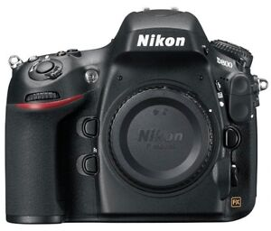 Nikon-D800-36-3MP-Digital-SLR-Camera-Body-USA-WARRANTY-FREE-SHIPPING-ROBERTS