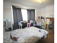 Double room in shared house, £395 including council tax, water and internet