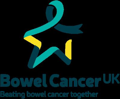 Beating Bowel Cancer
