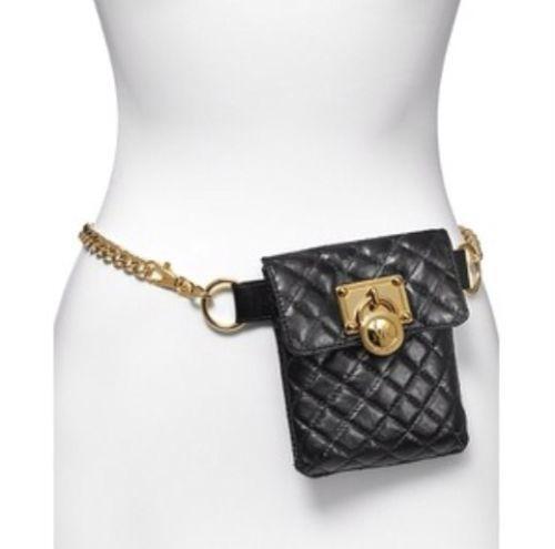 ed302a986016 Buy mk belt purse > OFF60% Discounted