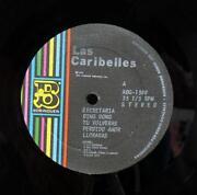 Borinquen Records