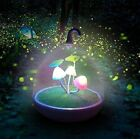 Baby Battery Colour Changing LED Light Indoor Home Night Lights