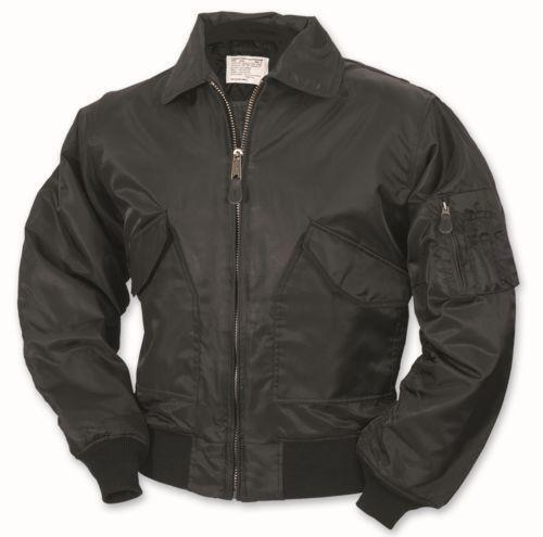 87f763e202 Pilot Jacket