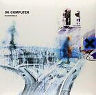 Radiohead Vinyl Music Records