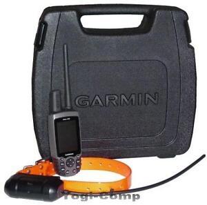 Garmin Dc 40 Hunting Dog Supplies Ebay