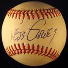 Steve Garvey Autograph