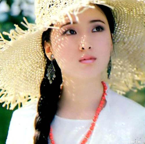 xiangjunyu8