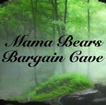Mamabears Bargain Cave