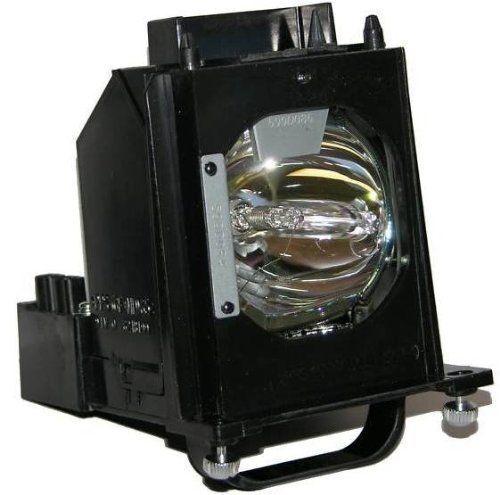 So funktionieren Reflektorbirnen für einen Fernseher mit Rückprojektion