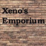 Xeno's Emporium