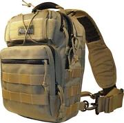 Maxpedition Lunada
