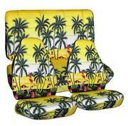 Hawaii Seat Covers