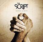The Script Vinyl Records