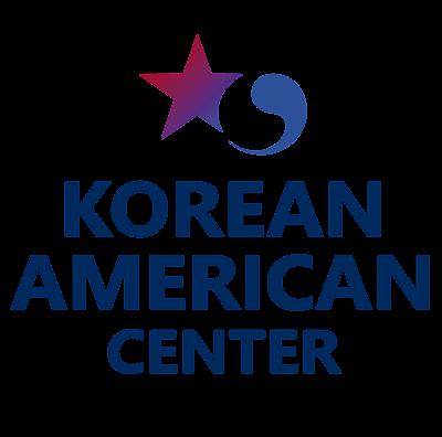 Korean American Center